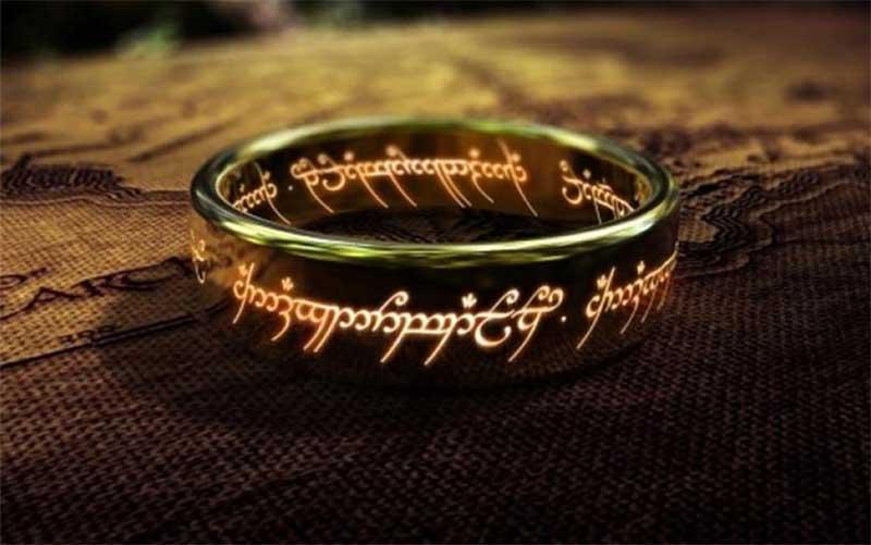 هنرپیشگان سریال ارباب حلقهها مشخص شدند