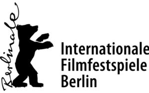 اکران «میناماتا» با بازی «جانی دپ» در جشنواره برلین