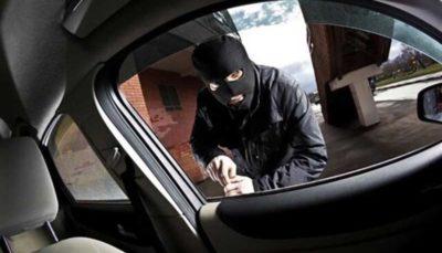 23 سرقت برای تامین هزینههای مواد مخدر