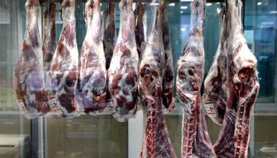 «دلالان» عامل افزایش غیر منطقی گوشت قرمز