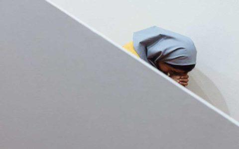 «کلینر» به جشنواره ای در آمریکا راه یافت