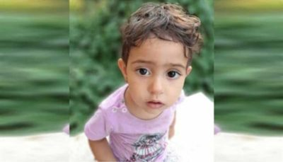 آخرین وضعیت دختربچه ۲ ساله گمشده/ ۵ ماه بی خبری از زهرا