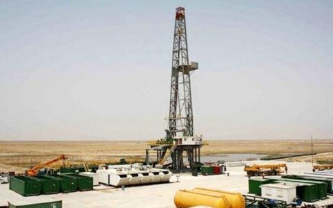 آخرین وضعیت قرارداد ای.پی.سی.اف ۲۸ مخزن نفتی