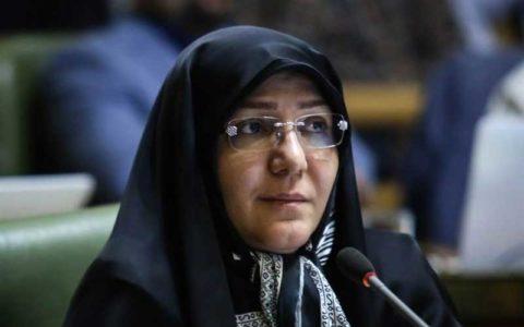 آرامستانهای جدید تهران در کجا قرار دارند؟