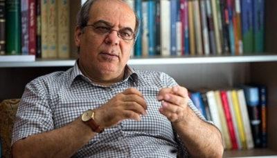 آیا جامعه ایران به مرحله غیرقابل برنامهریزی رسیده است؟