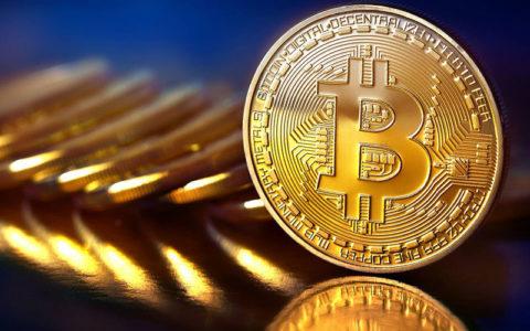 آیا خرید بیت کوین راهی برای سرمایه گذاری و کسب ثروت است ؟!