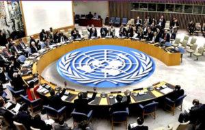 آیا پرونده هستهای ایران به شورای امنیت میرود؟