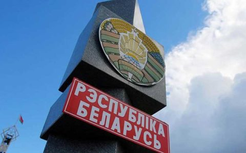 اتحادیه اروپا تحریمها علیه بلاروس را تمدید کرد