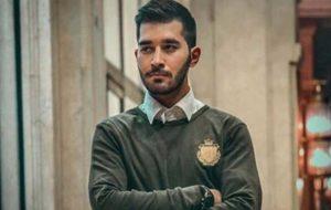 اجرای خواننده نوجوانپسند در «فجر»/ یاسینی در میلاد کنسرت میدهد