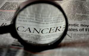 احتمال اجرای آزمایشی واکسیناسیون HPV از تابستان ۹۹