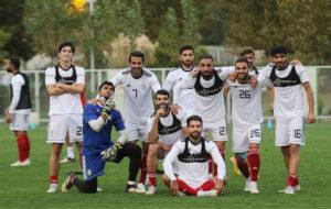 احتمال خداحافظی ۳ ملیپوش سرشناس از تیم ملی