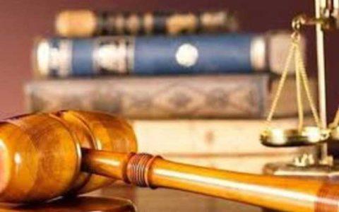 اخطار دادستانی قم به مروجین فرهنگ ولنتاین
