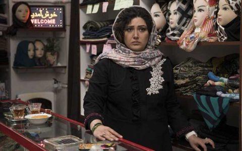 اداره ارشاد خراسان رضوی مانع اکران «عامه پسند» در مشهد