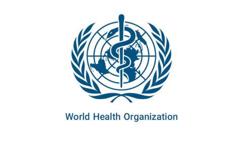 اعزام تیم کارشناسان سازمان بهداشت جهانی به چین