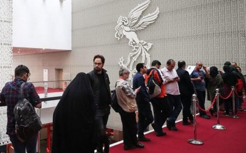 اعلام اسامی ۹ فیلم برتر آرای مردمی جشنواره فجر