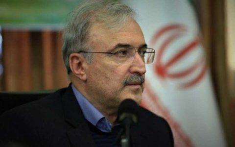 اقرار نماینده سازمان جهانی بهداشت بر عدممشاهده «کرونا» در ایران