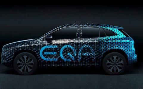 انگلیس تولید خودروهای بنزینی و هیبریدی را تا سال ۲۰۳۵ متوقف میکند