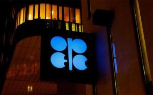 اوپک: تولید روزانه نفت ایران به ۲ میلیون و ۸۶ هزار بشکه رسید