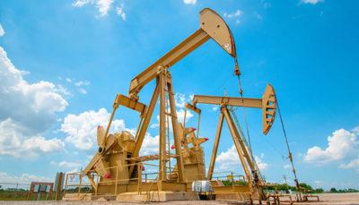 اوپک: قیمت نفت سنگین ایران کاهش یافت
