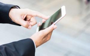 اپراتورهای موبایل برای فروش اطلاعات کاربران جریمه می شوند