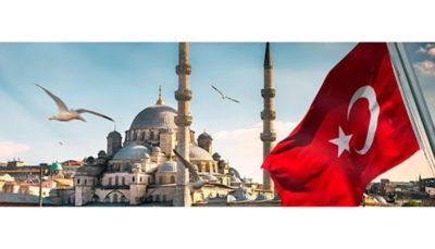 ایرانیان در سال 2019 بیش از 900 شرکت در ترکیه ثبت کردند