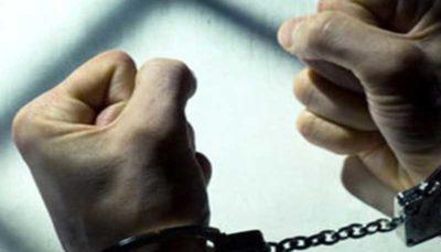 بازداشت مدیران ۳ رستوران مشهور در تهران بازداشت, رستوران, هنجارشکنی, پلمب رستوران