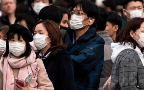 بازگشت چین به روال عادی؛ خطری بزرگتر در راه است؟!