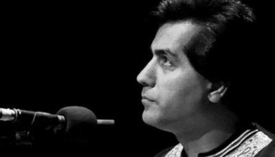 بازگشت یک خواننده بعد ۱۲ سال گزیدهکار و سختگیرم مهیار شادُروان, جشنواره موسیقی فجر, موسیقی ایرانی