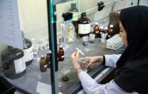 برای تشخیص کرونا به آزمایشگاه های خصوصی نروید