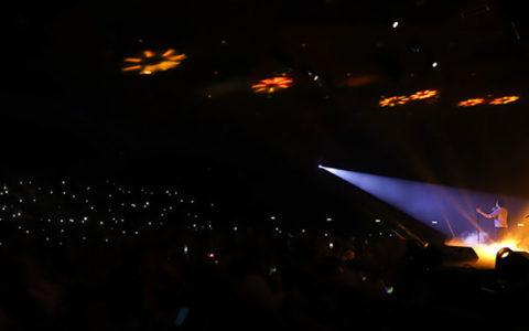 برنامه کنسرتها در هفته آتی اعلام شد