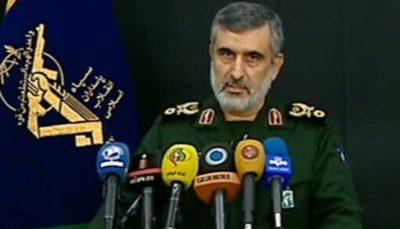 اطلاعات جدیدی درباره حمله به عین الاسد منتشر میکنیم بزودی اطلاعات جدیدی درباره حمله به عین الاسد منتشر میکنیم