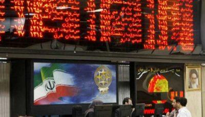 بلوک ۱۰ درصدی سهام ایرلاین ایرانی در بورس عرضه میشود