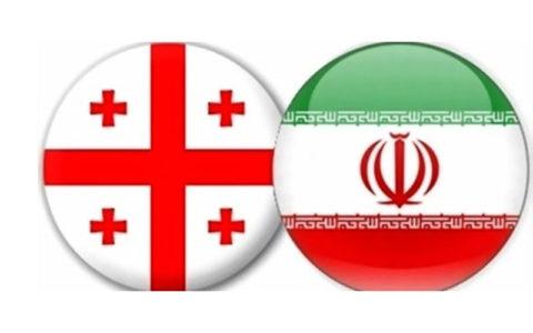 بیانیه سفارت ایران در تفلیس درباره شیوع کرونا در کشور