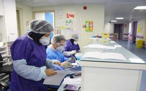 تبعات «خود هراسی» از کرونا/ بیمارستانها چرا شلوغ است