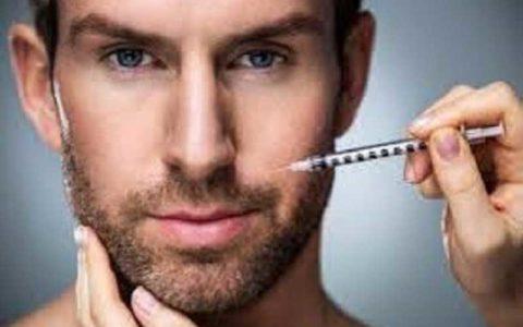 تبعات کارهای درمانی در آرایشگاهها