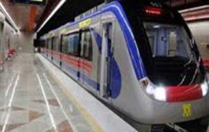 تذکر به حناچی به دلیل افتتاح ناقص ایستگاههای مترو