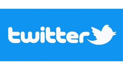 تلاش چند سناتور آمریکایی برای مسدود کردن حساب مقامات ایرانی در توئیتر