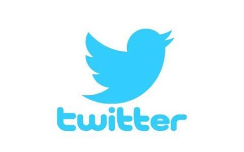 توئیتر محتوای جعلی را برچسب می زند