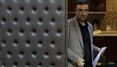 توضیحات دبیر جشنواره فیلم فجر درباره غیبت عوامل «روز صفر» در اختتامیه