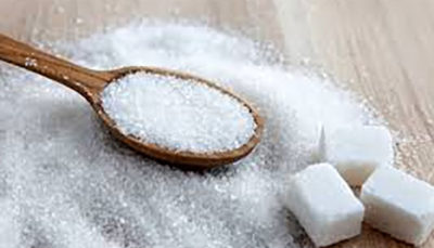 تکذیب خبر تغییر نرخ ارز شکر ارز 4200 تومان, ارز شکر, قیمت شکر