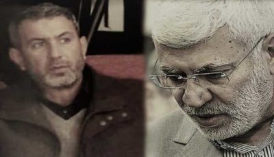 جانشین ابومهدی المهندس تعیین شد
