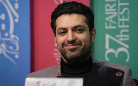 جدیدترین اثر اشکان خطیبی از ۲۴ بهمن به صحنه می رود