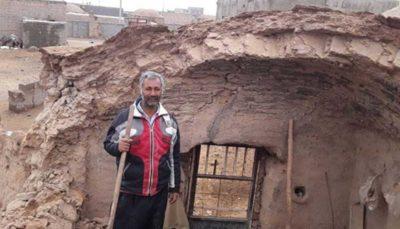 جزئیات کمک رسانی به مناطق زلزلهزده آذربایجان غربی مناطق زلزله زده, زلزله, آذربایجان غربی, زمین لرزه