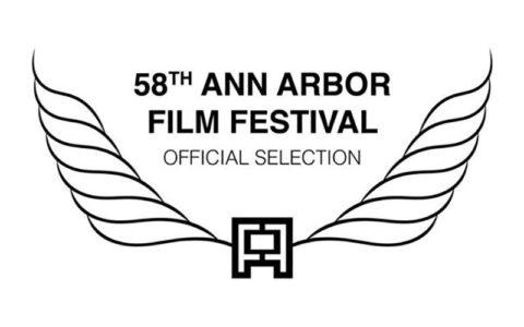 حضور «هپی» در جشنواره آمریکایی