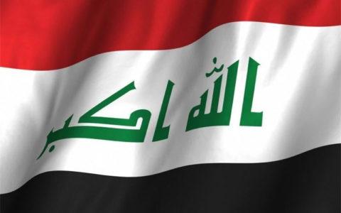 حمایت عراق از هر قراردادی که بازار نفت را متعادل کند