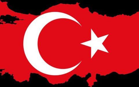 خیز آرام ترکیه برای نفوذ اقتصادی و نظامی در آسیای مرکزی