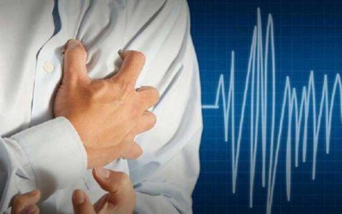 داروی دیابت ریسک نارسایی قلبی را افزایش می دهد