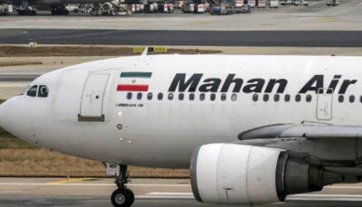 دانشجویان ایرانی مقیم چین بامداد امروز وارد کشور شدند