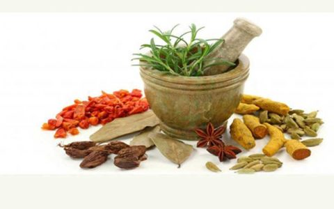 درمان مسمومیت غذایی و تپش قلب با طب سنتی