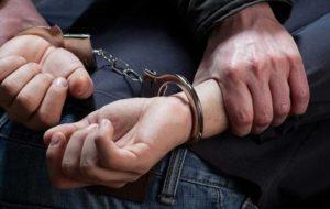 دستگیری دو موبایلقاپ ۱۸ ساله با ۵۰فقره سرقت